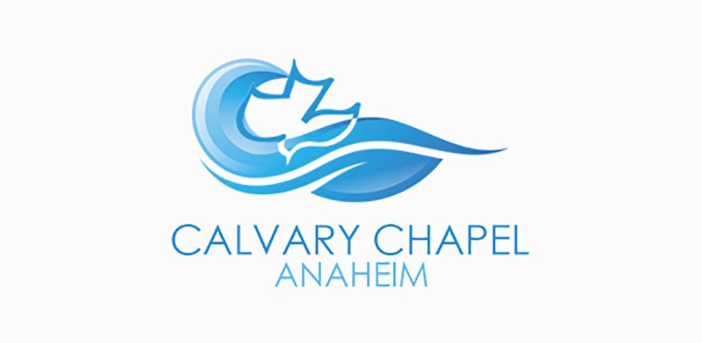 Calvary Chapel Anaheim