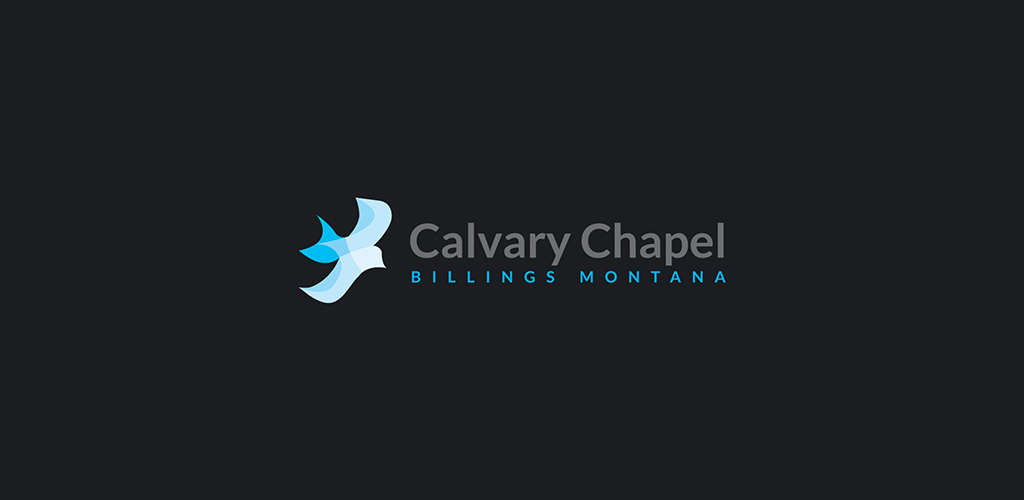 Calvary Chapel Billings